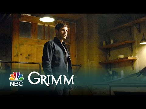 Grimm  Twists and Turns Await in Grimm's Final Season First Look