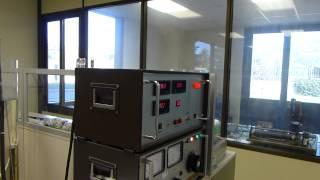 Niled. Испытания арматуры для СИП в лаборатории Nilab, Испания_2(, 2015-02-09T20:23:29.000Z)