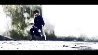 Retrograde | Davy-D