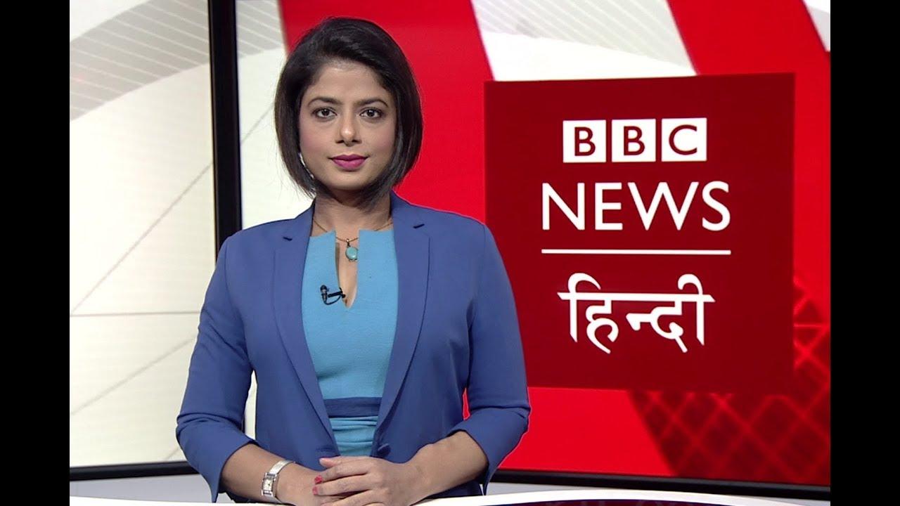 Coronavirus के ख़िलाफ़ जंग में उम्मीद की नई किरण Vaccine! BBC DUNIYA WITH SARIKA (BBC HINDI)