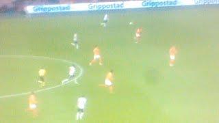 Holanda Vs Alemania En Vivo En HD