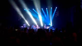 Viva brasil festival em Amsterdam 2014, Zuco 103