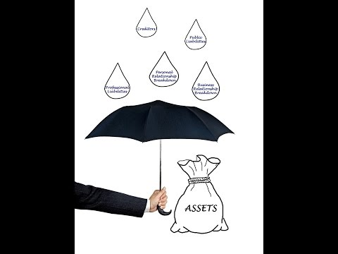 Selecting an Asset Protection Attorney