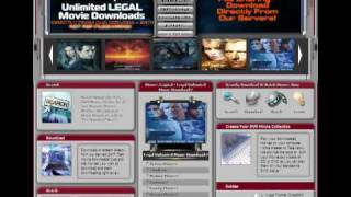 MoviesCapital.com - Real & Legal Unlimited Movie Downloads !!