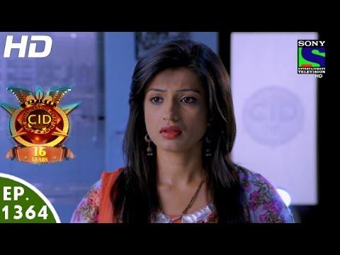 Download CID - सी आई डी - Bebas Shikar - Episode 1364 - 30th July, 2016