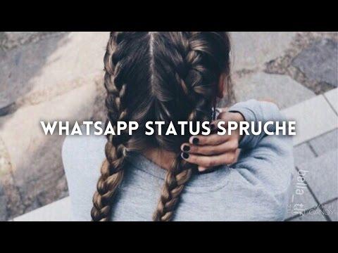 Status Sprüche -  Wenn du aufgibst, verlierst du...  // Liebe(skummer), Traurig, Wahr, Nachdenklich