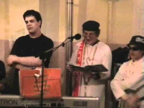 Ivica Šerfezi - Draga Isplači Svoju Bol / Volim Cijeli Svijet