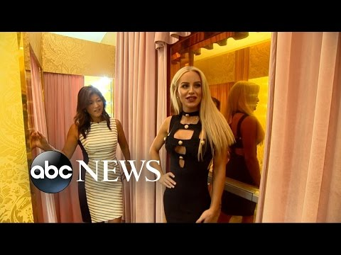 Gigi Gorgeous On Her Evolving Identity As A Transgender Woman