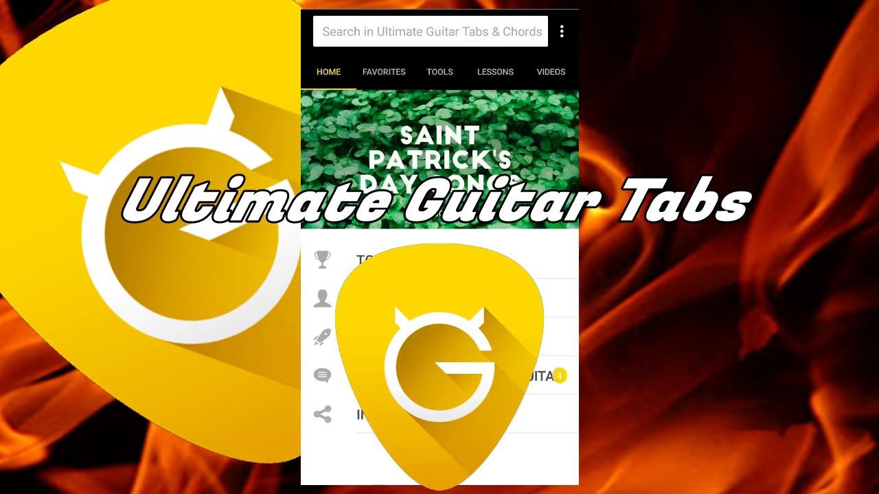 descargar guitartuna pro apk full gratis