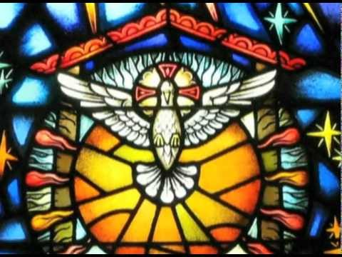 gifts of the holy spirit right judgment youtube