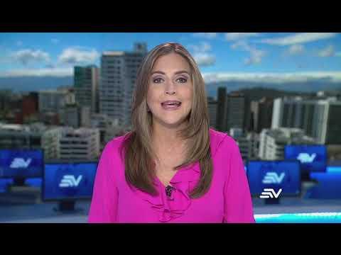 Televistazo 1PM - 3/septiembre/2021 - Véalo completo 👇 NOTICIAS ECUADOR