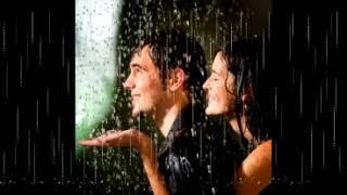 Эдуард Изместьев А ты такая как дождь