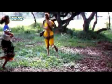 Adi Yaaradhu Yaaradhu-Mettukudi