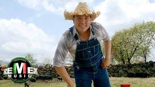 Pancho Uresti - El cochi cuino (Video Oficial)
