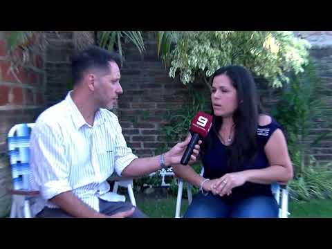 Informe sobre Jéssica Do Santos: la palabra de su hermana