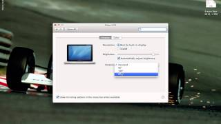 How Flip Screen Mac