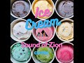Gambar cover Ice Cream - BLACKPINK with Selena Gomez acoustic cover by Sound of Zion