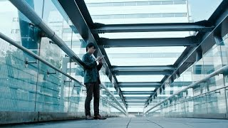 Xperia™ XZ 「ムービー篇」 60秒 – 糸曽 賢志 アニメーション、実写映像...