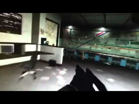 Fear gameplay epic sucks