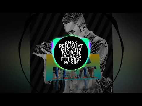 DJ SOKA SELENG BONGKAR TERBARU 2K18