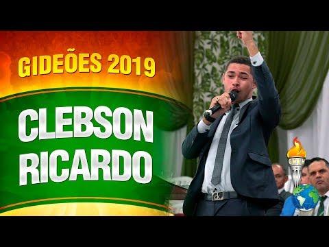 Ap. Luiz Henrique l O Amor Verdadeiro não acaba e não Falha from YouTube · Duration:  54 minutes 1 seconds
