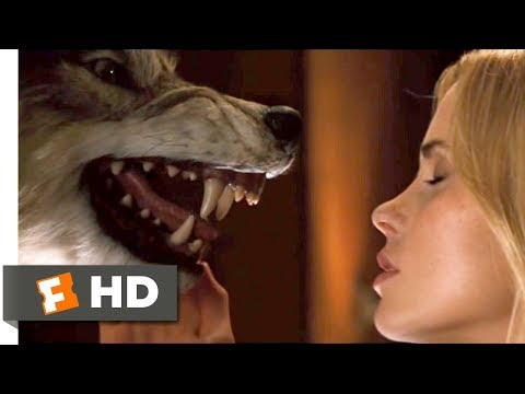 The Cabin in the Woods (2012) - Truth or Dare Scene (3/11) | Movieclips