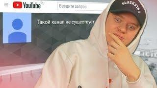 ТОП 5 КОНФЛИКТОВ И СОБЫТИЙ В GTA SAMP 2018