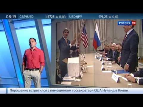 Константин Сёмин. Агитпроп от 16 мая 2015 года 16 05 2015