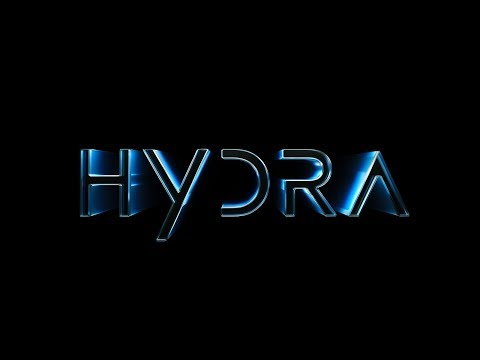 The Thrillseekers Pres. Hydra Live At Dreamstate SoCal 2017