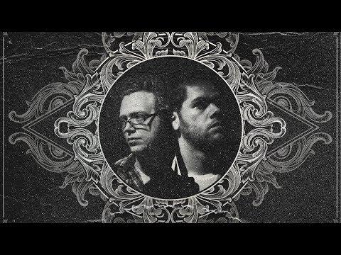 BAR9 - Silicon EP (Teaser)