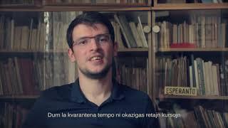 Kroata Esperanto-Ligo