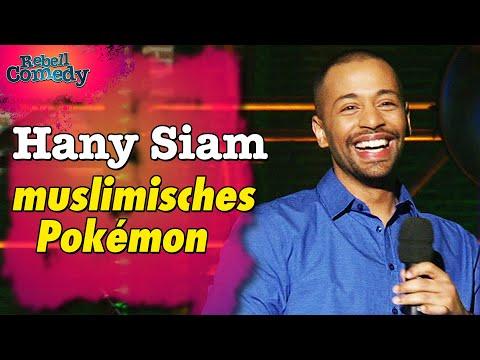 das-muslimische-pokémon---hany-siam- -rebellcomedy