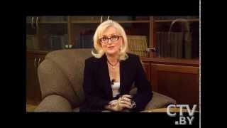 CTV.BY: Лечение гомеопатией