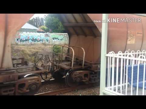 Hunter Valley Vlogging no.12 Sandgate