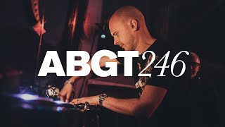 Group Therapy 246 with Above & Beyond and Fehrplay