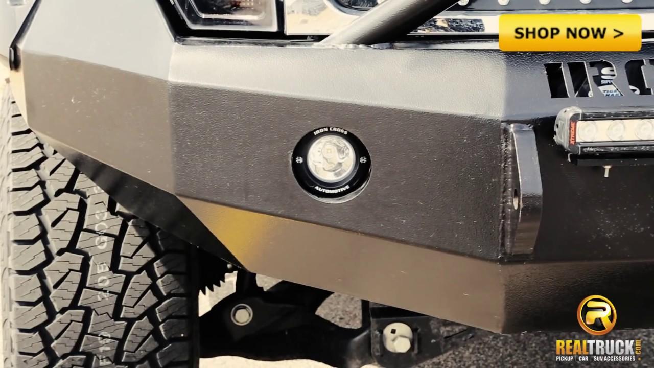 Truck Accessories - Lordco Parts Ltd