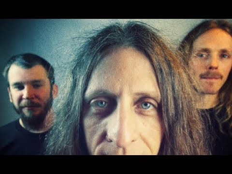 "YOB announce new album ""Our Raw Heart"" and tour with Bell Witch ..!"