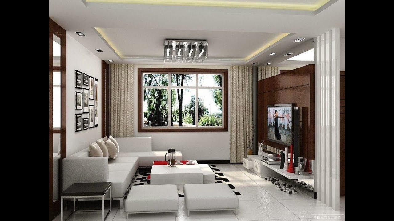 Ruang Tamu Ukuran 3x5 - Desain Terbaru Rumah Modern ...