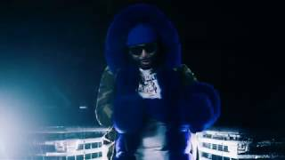 Icewear Vezzo x Zaytoven – 2 Sides (Official Music Video)