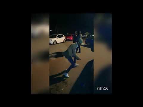 Ziwa Murtu Dance Compilation