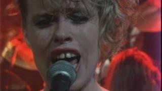 Todmobile - Stopp (1991)