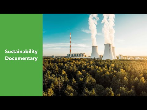 Sustainability - Full Documentary