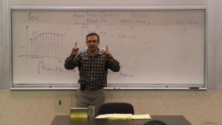 011. Singularity Functions: Introduction, Unit Step, Pulse, and Dirac Delta (Impulse) Functions