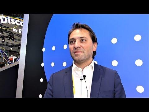 """VivaTech 2019 – IBM : """"Ne pas confondre blockchain et cryptomonnaies"""""""