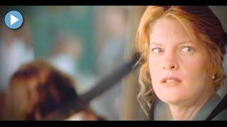 Silent Justice - Selbstjustiz (Thriller Filme in voller Länge) ganzer Film deutsch I kompletter Film