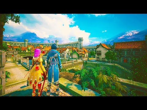 top-10-upcoming-jrpg's-releasing-in-2016-and-beyond