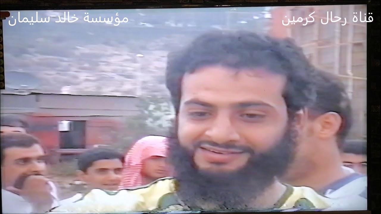 من زمن الطيبين تتويج نهائي قرية الحال والمكارمة بمحافظة ...