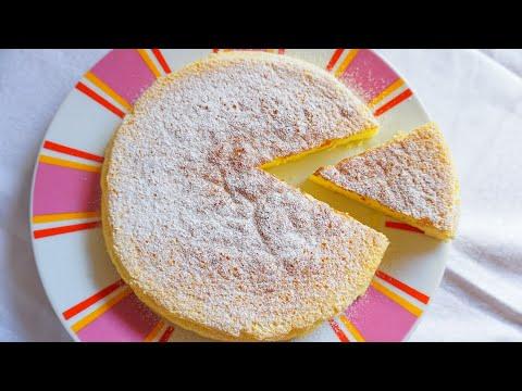 3-ingrédients-seulement-pour-cette-recette-de-cheesecake-japonais