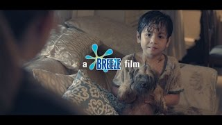 Breeze Philippines Video: Look at things differently this Christmas