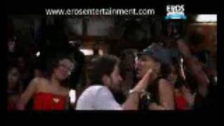Ghazab (Song Promo) from Aa Dekhen Zara